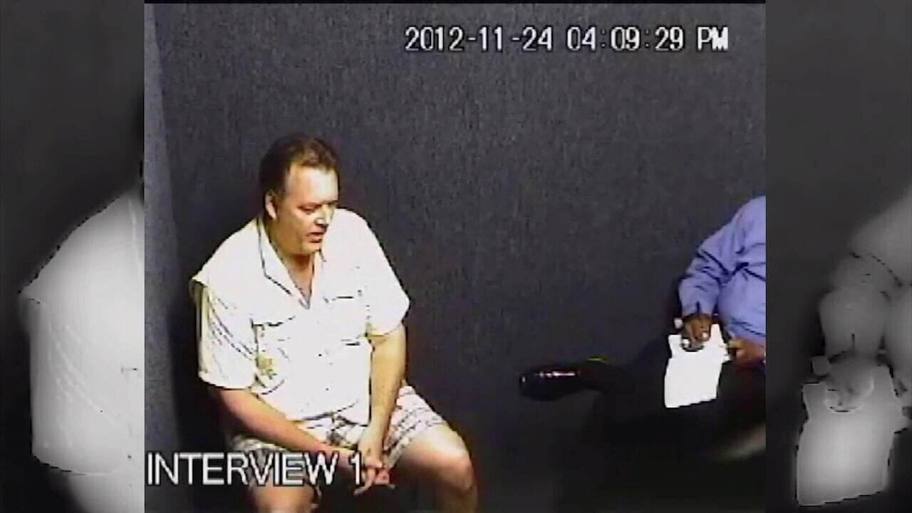 Dunn-original-interview.jpg_31240460