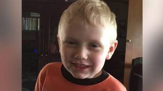 Missing 5-year-old boy with autism presumed dead