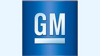 GM to close 'underutilized' auto plant in South Korea in restructuring