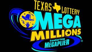 Mega Millions numbers drawn! Did you win?