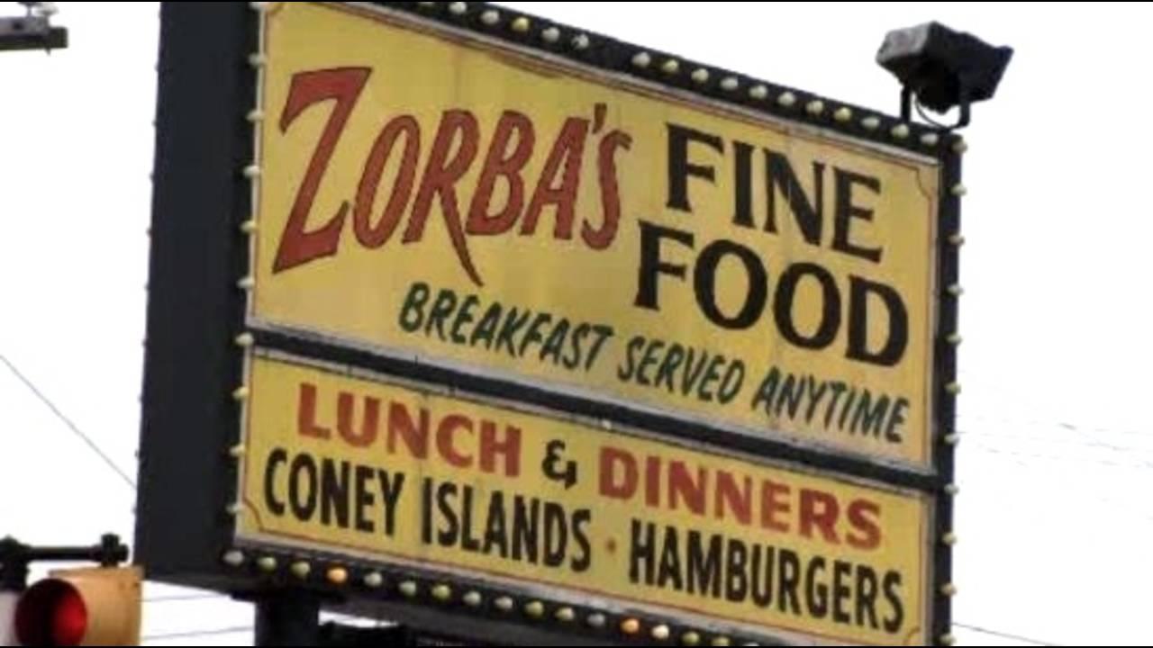 Zorbas fine food Detroit_7580252