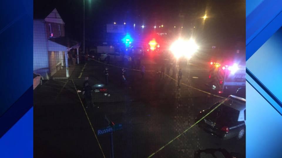 Roanoke shooting Bridge Street 092118_1537518384183.jpg.jpg