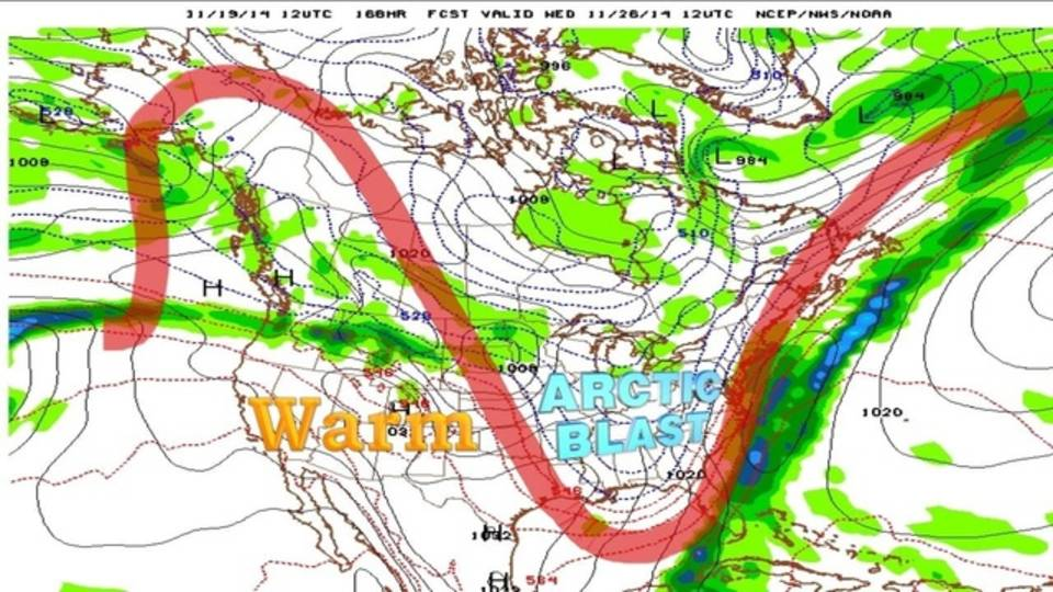 Wednesday Forecast_29819602