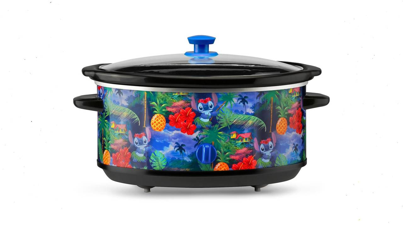 stitch slow cooker_metevia_1563984418196.jpg.jpg