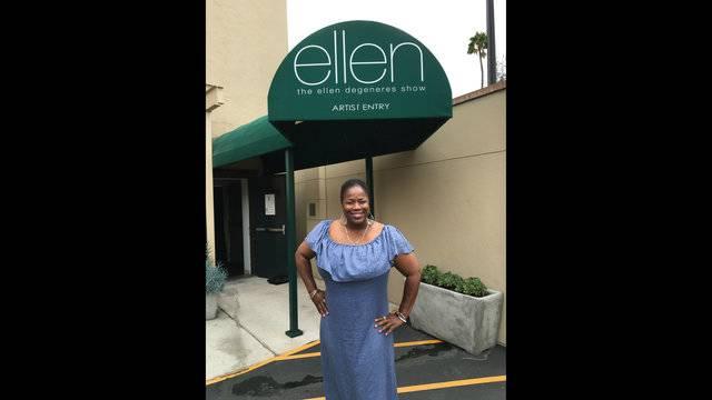 Shu Harris Ellen trip 2_1473798555255.jpg