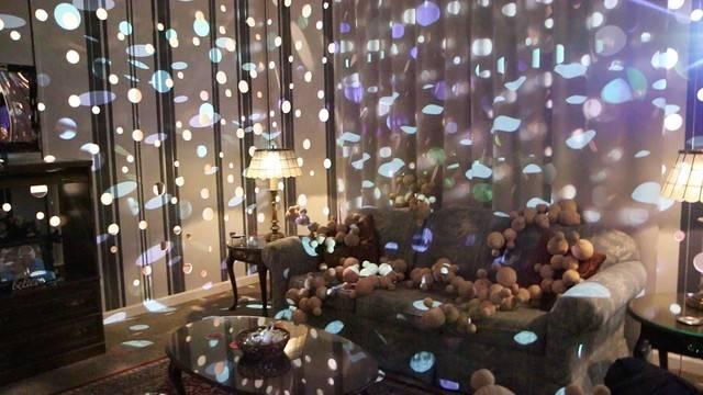 mcnay 2_Immersed_exhibit_.jpg