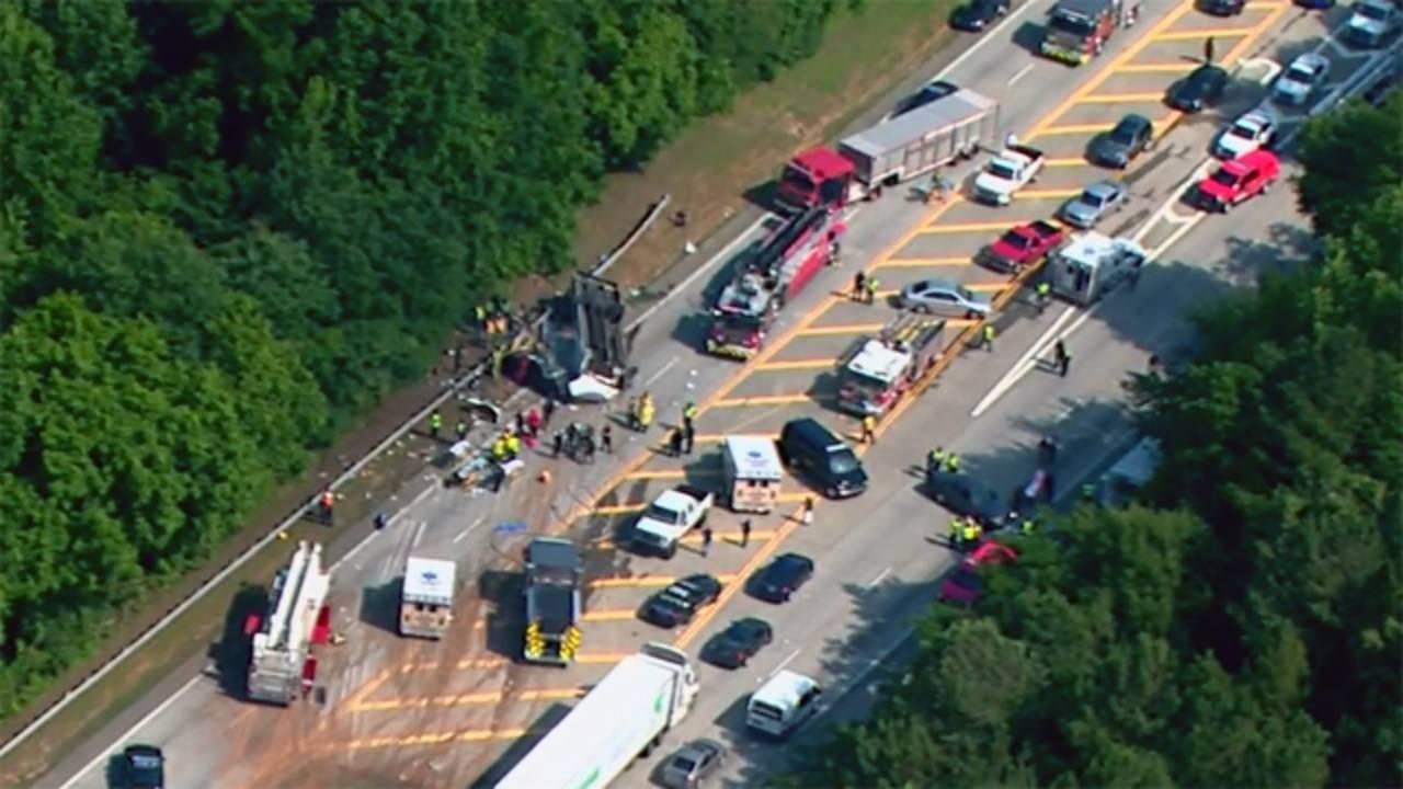 Church bus crash_1496962959349-75042528.jpg60778148