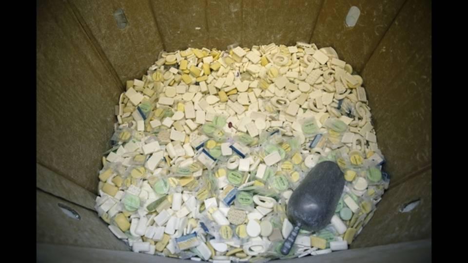 Saving-Soap-2-jpg.jpg_32298324