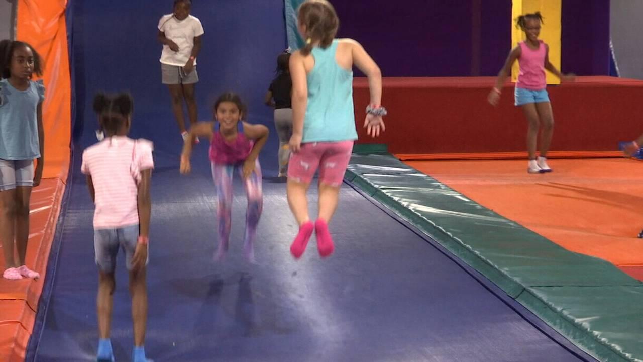Jumping-kids_1563893983403.jpg