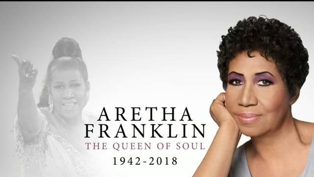"""Résultat de recherche d'images pour """"aretha franklin funeral"""""""