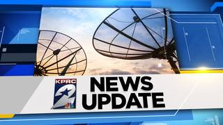 2 p.m. news update for Jan. 21, 2019