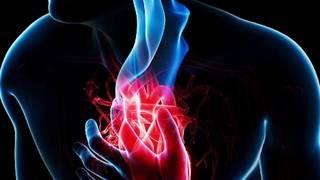 Hidden Heart Risks