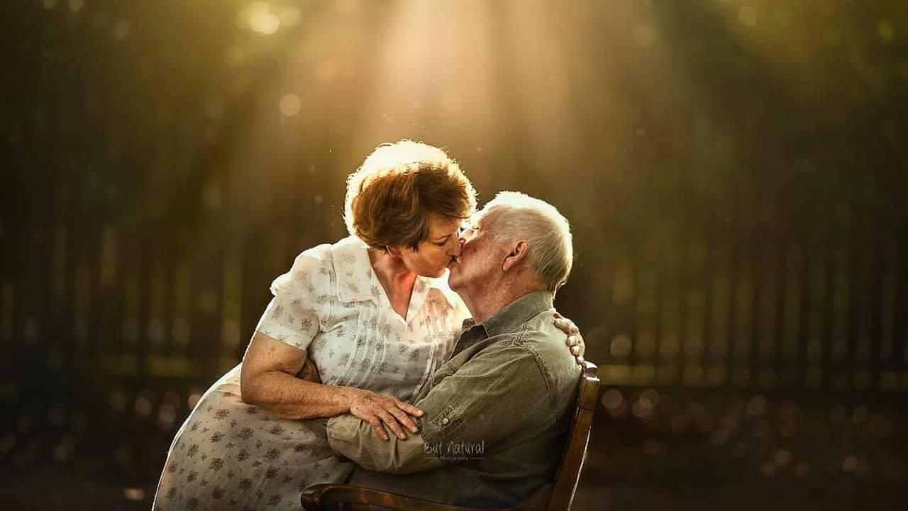 elderly-pics-ONLYUSEHERE-6.jpg