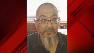BCSO on lookout for man who disappeared week ago on South Side