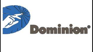 Virginia investor tries to curb Dominion's influence