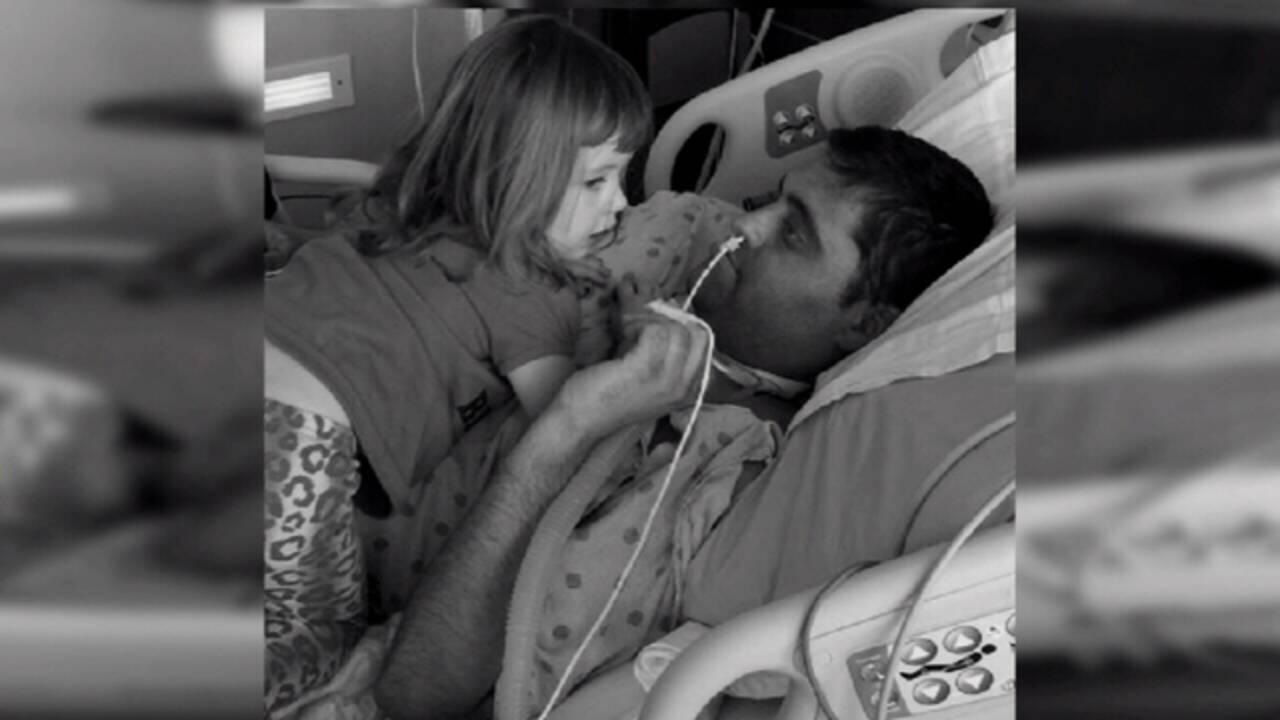 In hospital_1475512549767.jpg