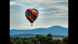 Visitors excited for hot air balloon festival in aftermath of Red Hen&hellip&#x3b;