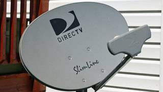 DirecTV taking steps to fix issues with WJXT, WCWJ signal