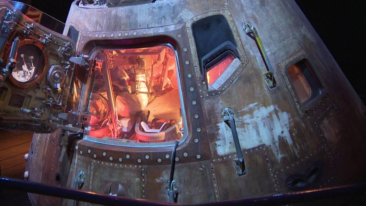 apollo 11 space center houston command module from apollo 17_1562105256225.jpg.jpg