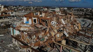 Hurricane Michael death toll grows to 19
