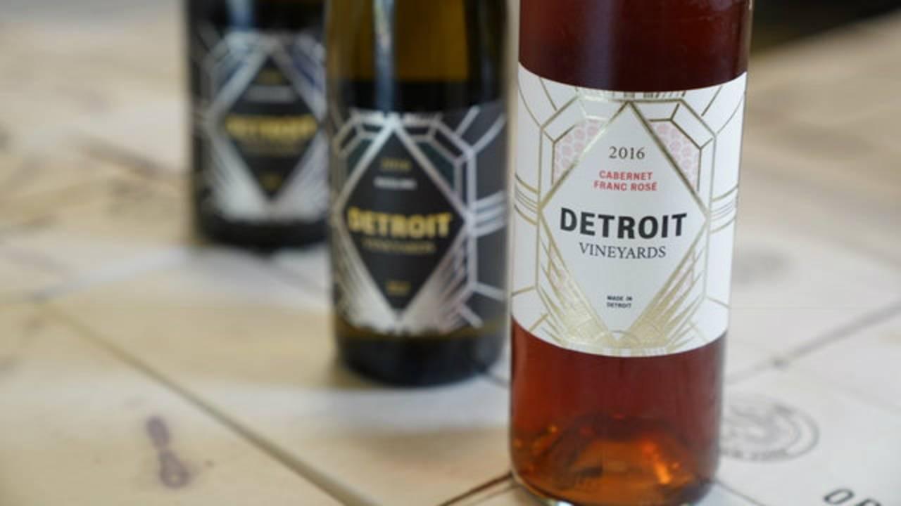 Detroit Vineyards 3_1530619920823.JPG.jpg