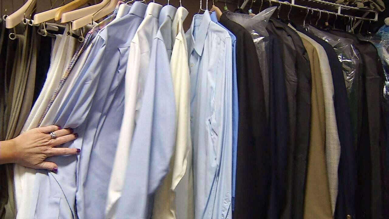Clothing on rack_1463676347440.jpg