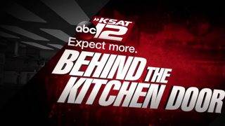 Best of Behind the Kitchen Door: Jan. 24, 2019