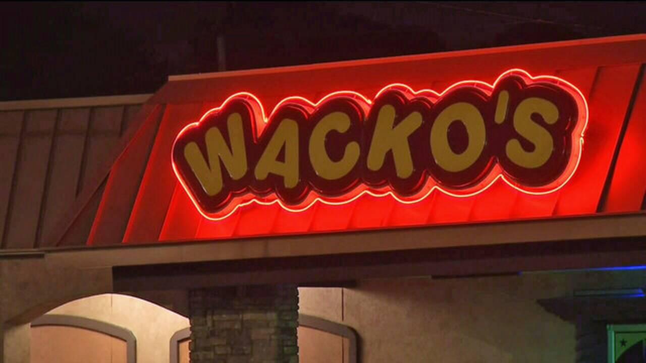 wacko's-sign_1490925858788.jpg