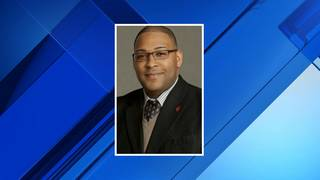 Western Michigan University official resigns after harassment investigation