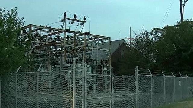 DTE substation fire Plymouth_1502969426617.jpg