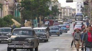 Cubans worry new regulations strictly control private sector