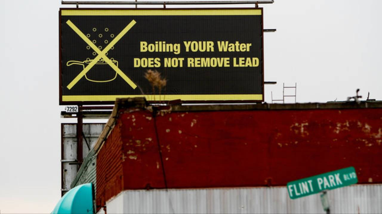 Flint Water 8_1474737616601.jpg
