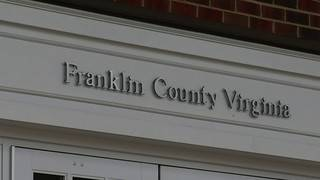 Franklin County agrees on tax increase under proposed amount