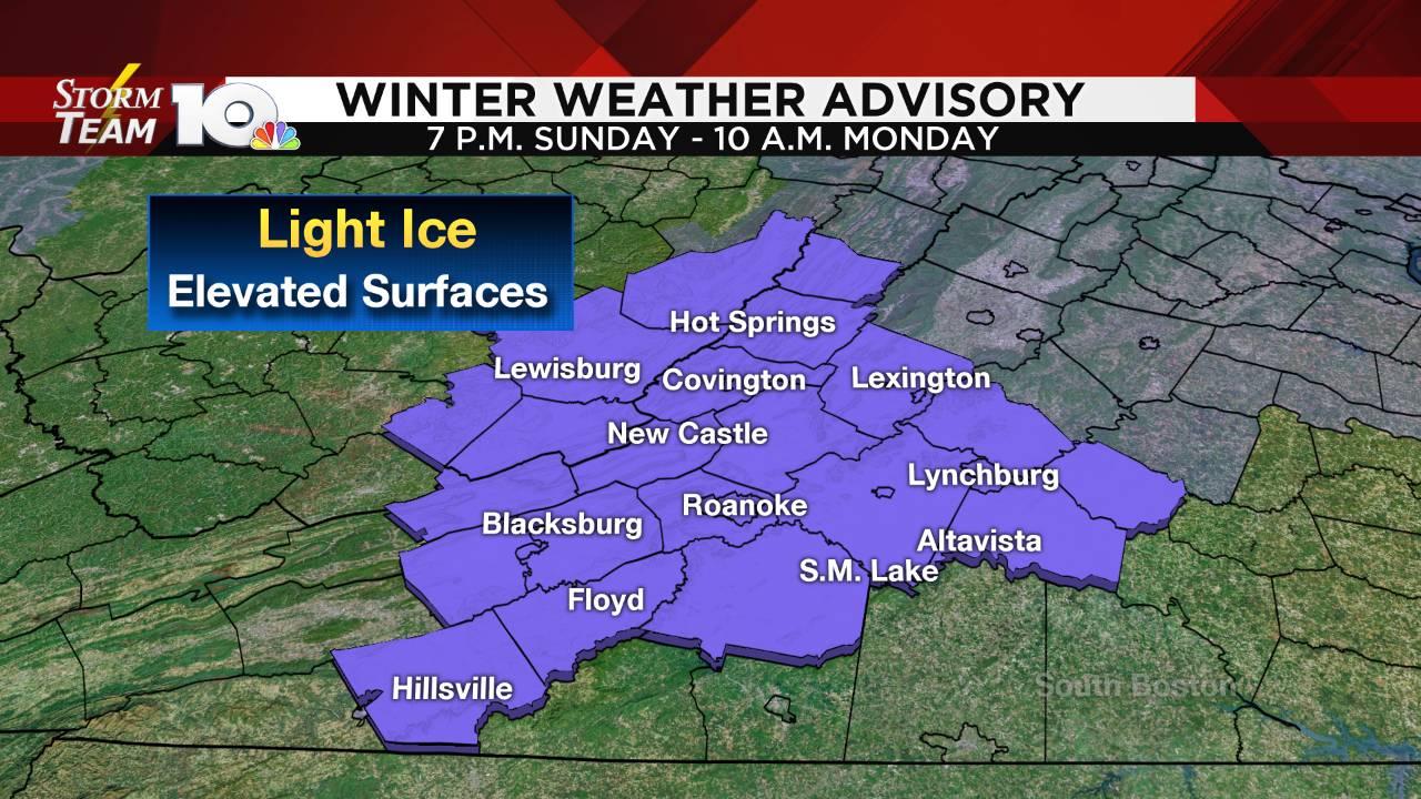Winter Weather Advisory - Chris_1549831264334.png.jpg