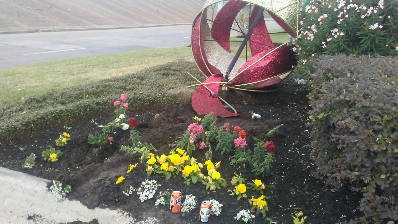 broken ornament_1479844302901.jpg