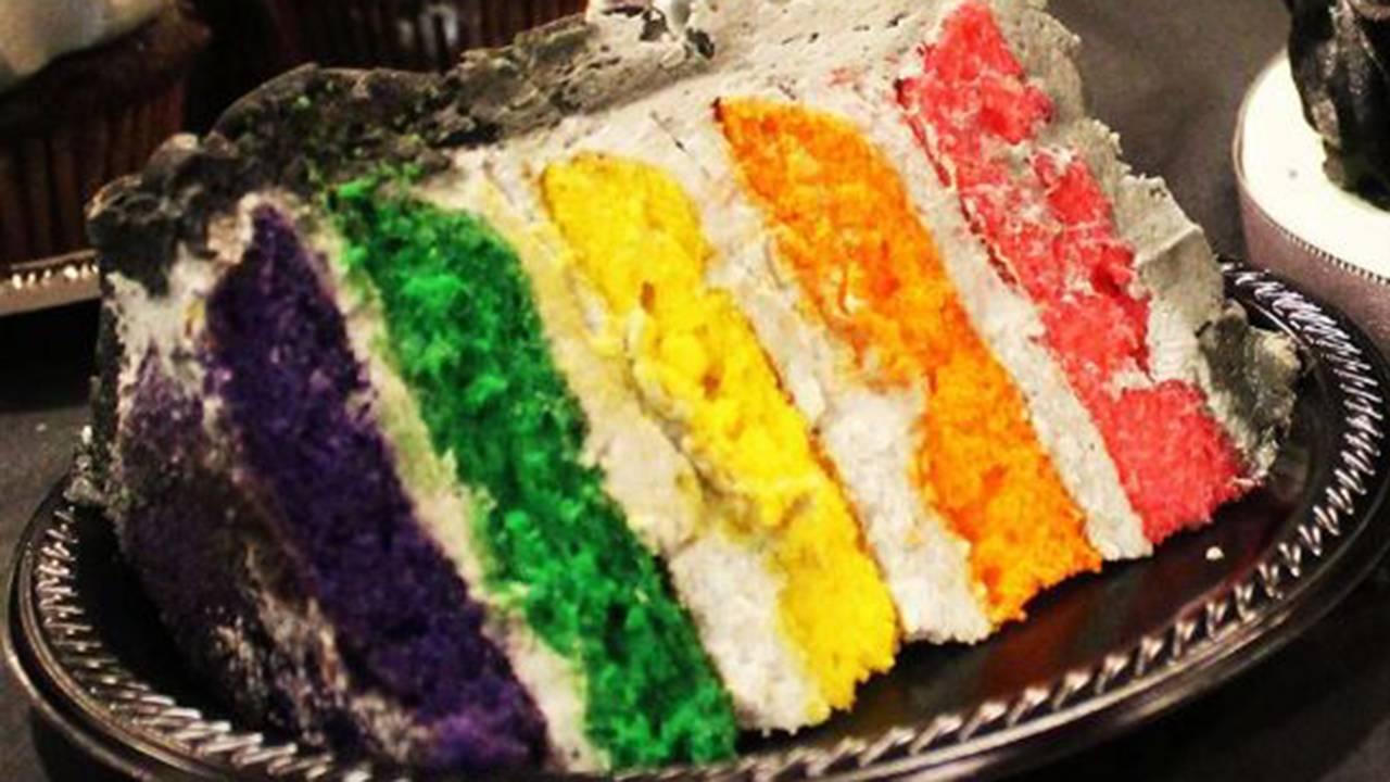rainbow cake slice_1558042578379.JPG.jpg