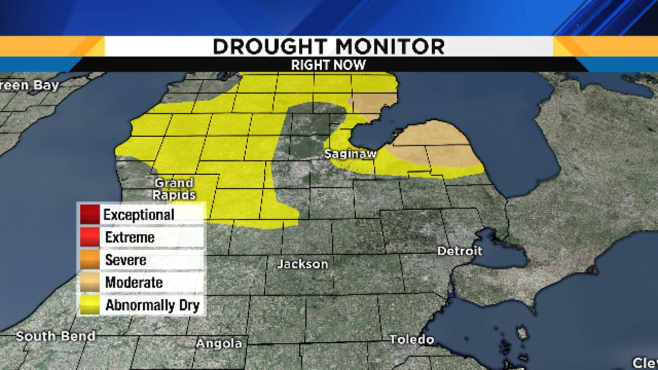 Drought Map_1531424962554.png.jpg