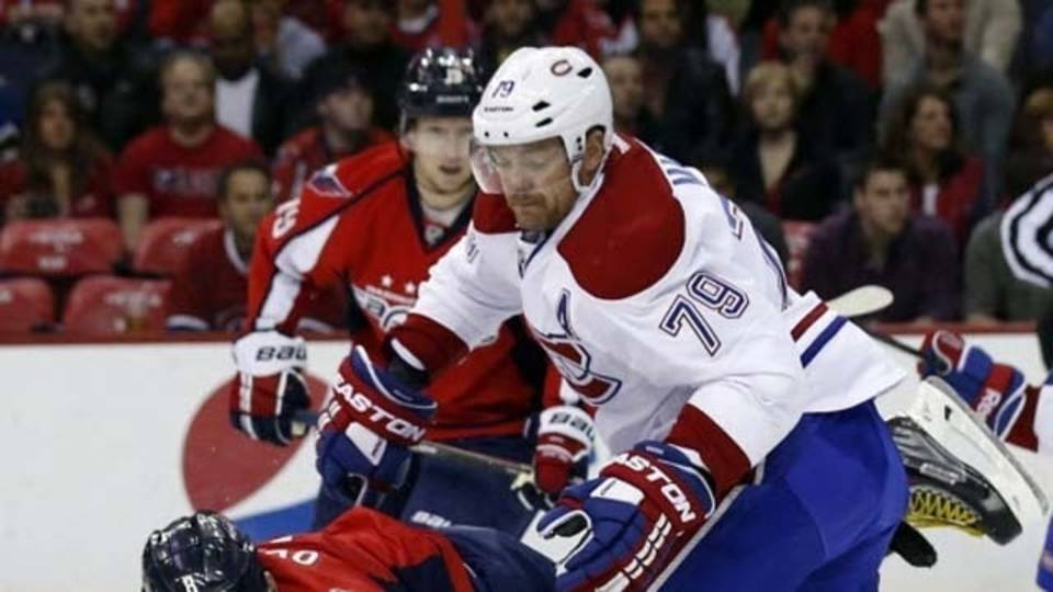 Andrei Markov Canadiens Capitals_26420864