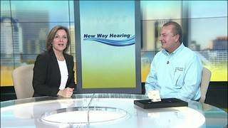 New Way Hearing on Look Local