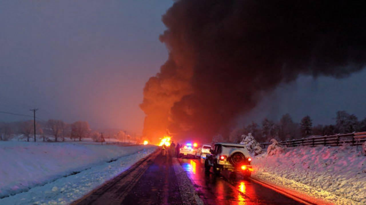 Joe Brinley - truck explosion 022019 2_1550664340629.jpg.jpg