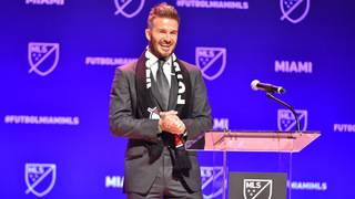 5 things we learned during today's MLS in Miami announcement