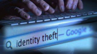 College students vulnerable to ID theft