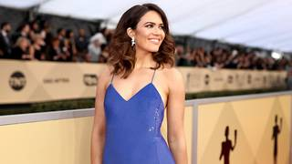 Mandy Moore announces return to music