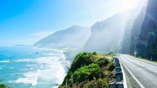 New Zealand asks travelers to sign environmental promise
