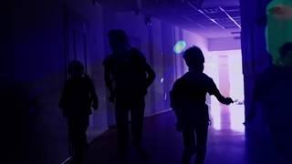 Florida schools struggle to meet security requirements