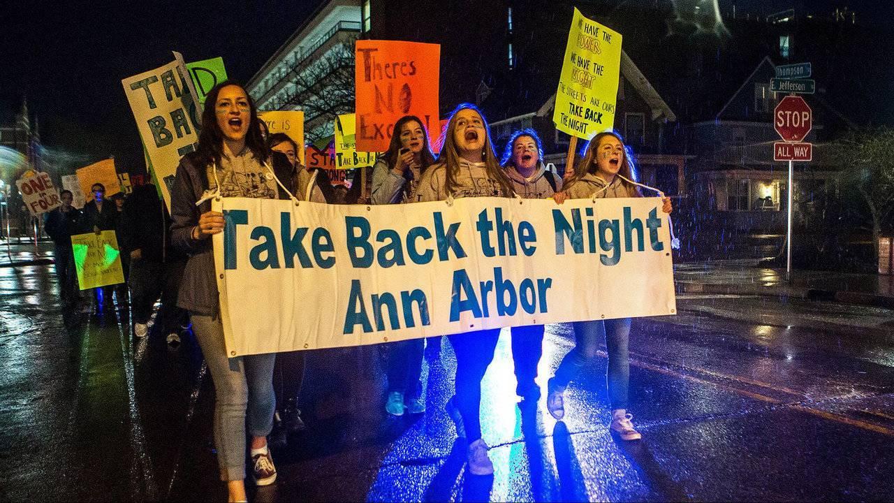 TBTN Ann Arbor