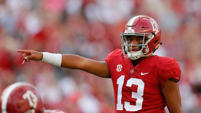 Alabama football vs. Missouri: Time, TV schedule, game preview, score