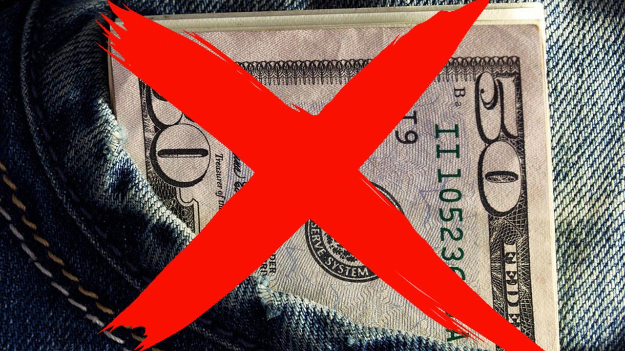 no cash_1553626255501.jpg.jpg