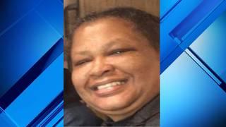 SAPD seeks help in locating missing 56-year-old woman