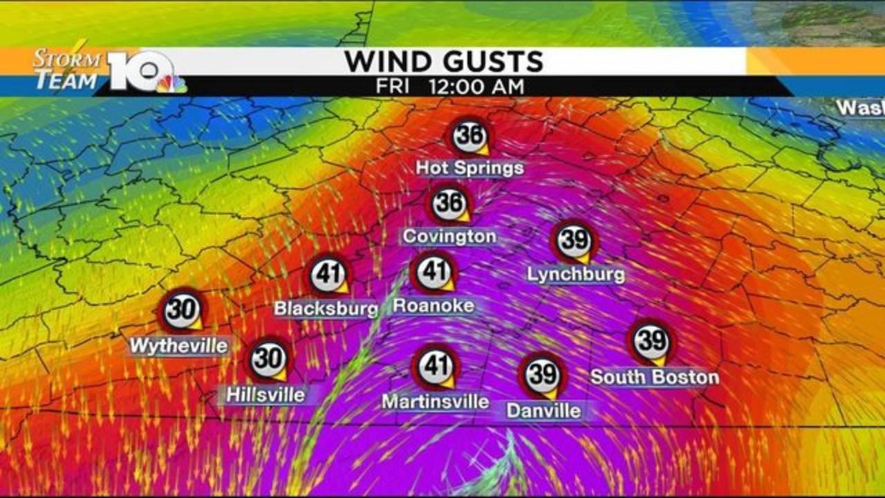 wind gusts_1539252333340.JPG.jpg